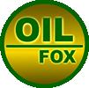 Oilfox
